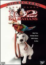 102 Dalmatians [Dvd] [2000] [Region 1] [Us Import] [Ntsc]