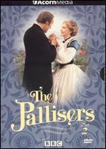 The Pallisers, Set 2