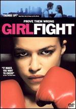 Girlfight - Karyn Kusama