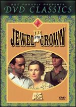 The Jewel in the Crown Volume 1