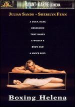 Boxing Helena [Vhs]