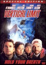 Vertical Limit [Special Edition]