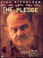 The Pledge - Sean Penn