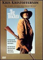 The Tracker - John Guillermin