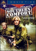 Southern Comfort - Walter Hill