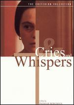 Cries and Whispers [Criterion Collection]