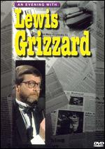 An Evening with Lewis Grizzard -