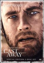 Cast Away [Dvd] [2000] [Region 1] [Us Import] [Ntsc]