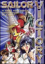 Sailor Victory