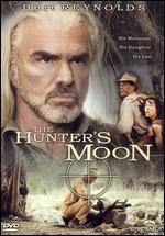 The Hunter's Moon - Richard C. Weinman