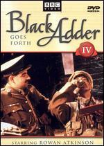 Black Adder 4: Goes Forth [Dvd] [1983] [Region 1] [Us Import] [Ntsc]