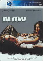 Blow [WS] - Ted Demme