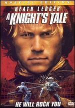 A Knight's Tale [Special Edition]
