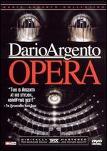Opera - Dario Argento
