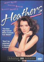 Heathers [WS]