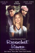 Ricochet River - Deborah del Prete