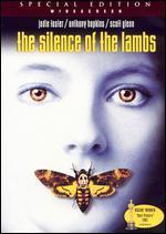 Silence of the Lambs-Special Edition Widescreen