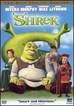 Shrek [Special Edition] [2 Discs]