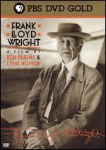 Ken Burns' Frank Lloyd Wright