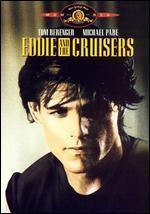 Eddie & the Cruisers-Soundtrack