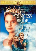 The Princess Bride [Special Edition]