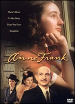 Anne Frank-the Whole Story