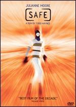 Safe - Todd Haynes