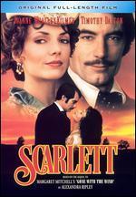 Scarlett [2 Discs]