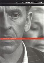 Shop on Main Street [Criterion Collection] - Elmar Klos; J�n Kad�r
