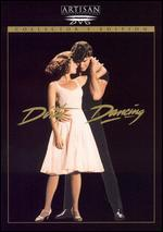 Dirty Dancing [Collector's Edition]