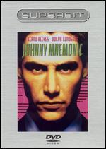 Johnny Mnemonic [Superbit]