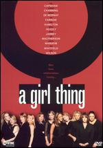 A Girl Thing -
