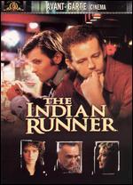 The Indian Runner - Sean Penn
