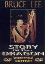 Story of the Dragon