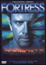 Fortress [P&S]