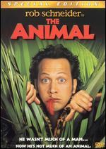 The Animal [Special Edition]