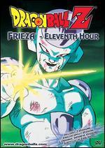 DragonBall Z: Frieza - Eleventh Hour