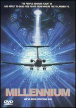 Millennium - Michael Anderson
