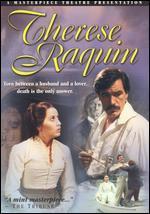 Therese Raquin [2 Discs]