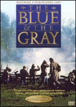 Blue and the Gray [3 Discs] - Andrew V. McLaglen