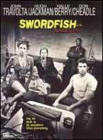 Swordfish (Widescreen)