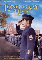 The Long Gray Line - John Ford