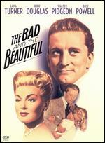 The Bad and the Beautiful: Original Motion Picture Soundtrack