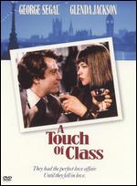 A Touch of Class - Melvin Frank
