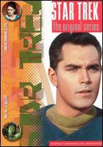 Star Trek: The Original Series, Vol. 40: Turnabout Intruder/The Cage