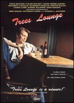 Trees Lounge 3pk Cmp (Artisan)