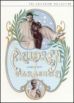 Children of Paradise [2 Discs] [Criterion Collection] - Marcel Carn�