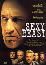 Sexy Beast - Jonathan Glazer
