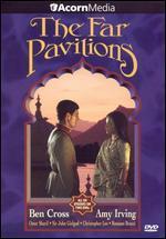 The Far Pavilions [2 Discs]