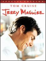 Jerry Maguire (Special Edition)